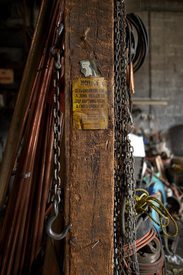 Post image for Gowanus